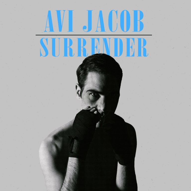 AviJacob-Surrender-final-cover-SPEC-768x768.jpg