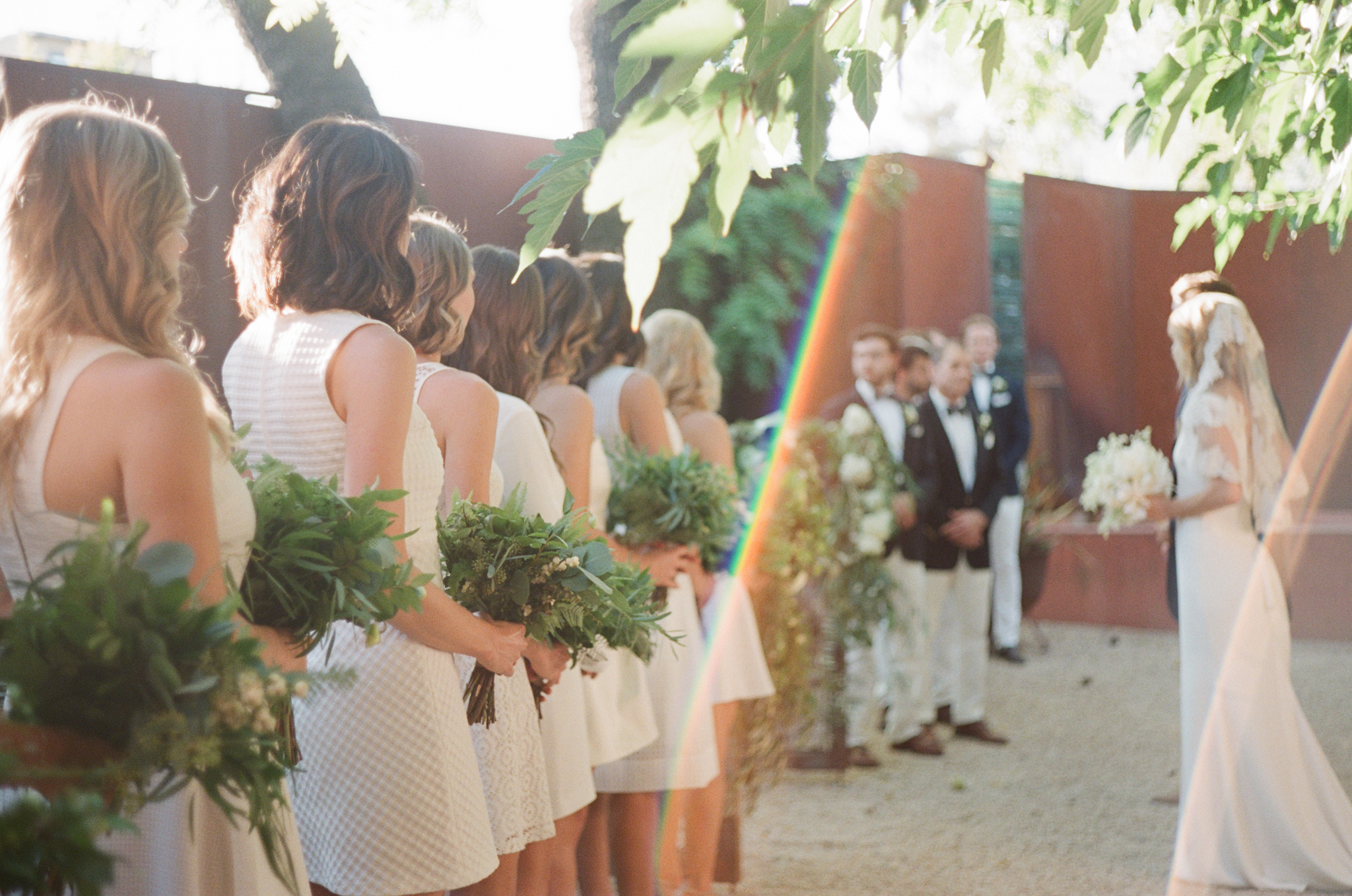 wedding_photos_by_helios_images-22.jpg