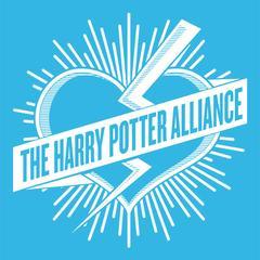 harry-potter-alliance_efde881c-5687-4c94-8313-734a7129bdf9_medium.jpg