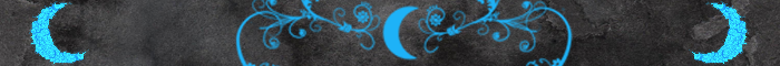 betrayed-banner.png