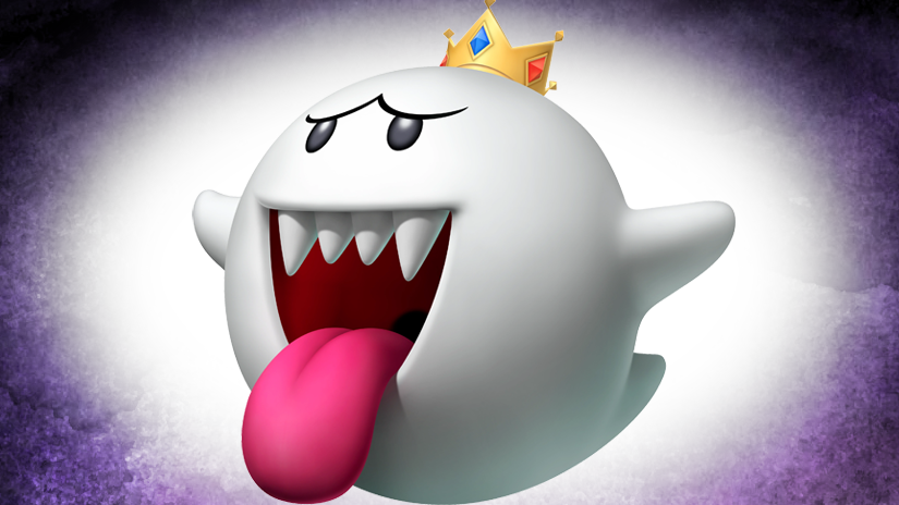 king-boo.png