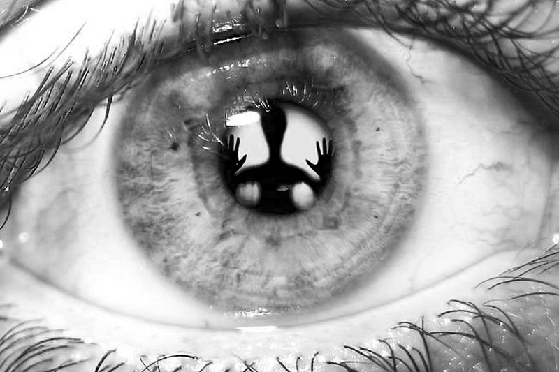 chevy-eye.jpg