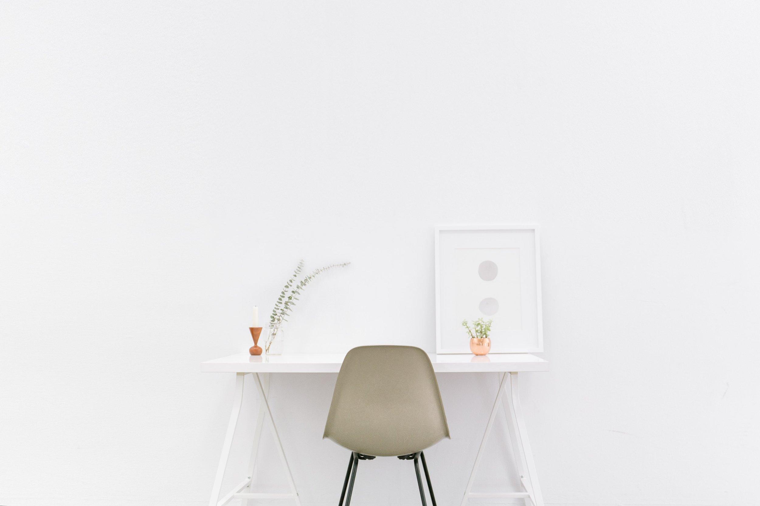 melbourne-copywriter-content-creator-workspace
