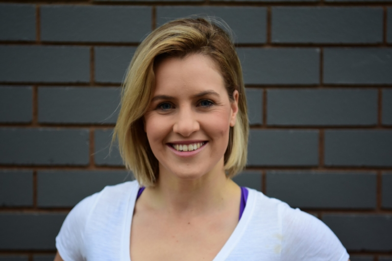 ange-drake-melbourne-fitness-diaries-trainer