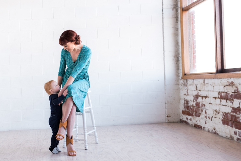 small-business-melbourne-collaboration-motherhood-melbourne