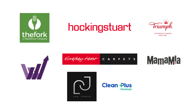 general-copywriting-client-logos.png
