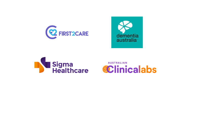 healthcare client logos.png