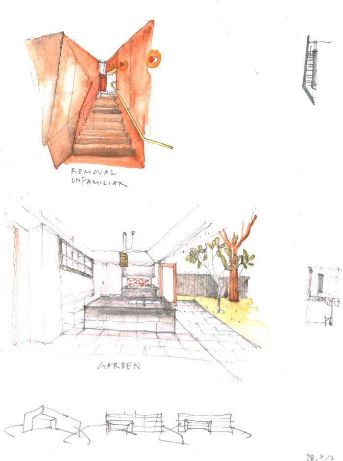 casa31-kitchen-and-stair.jpg