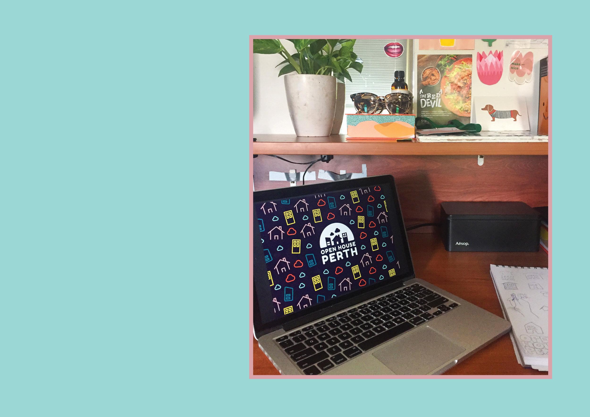 DESIGNWA-OHP Re-brand_Aimee Chappell Studio7.jpg