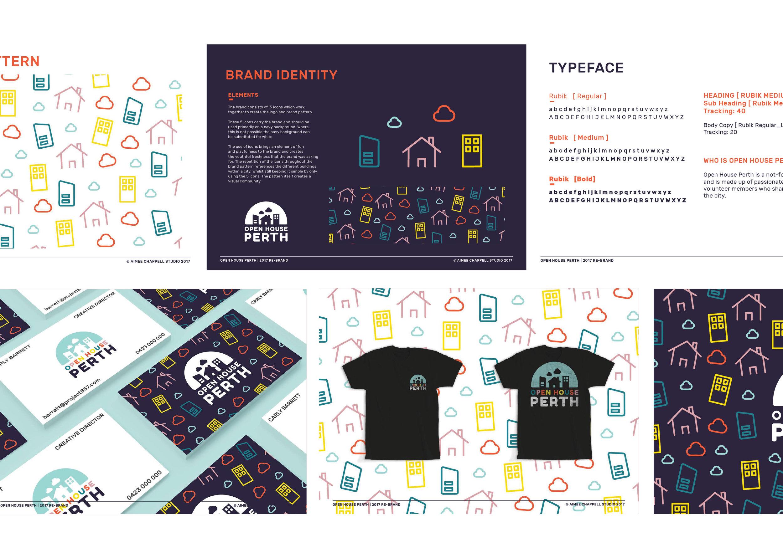 DESIGNWA-OHP Re-brand_Aimee Chappell Studio6.jpg