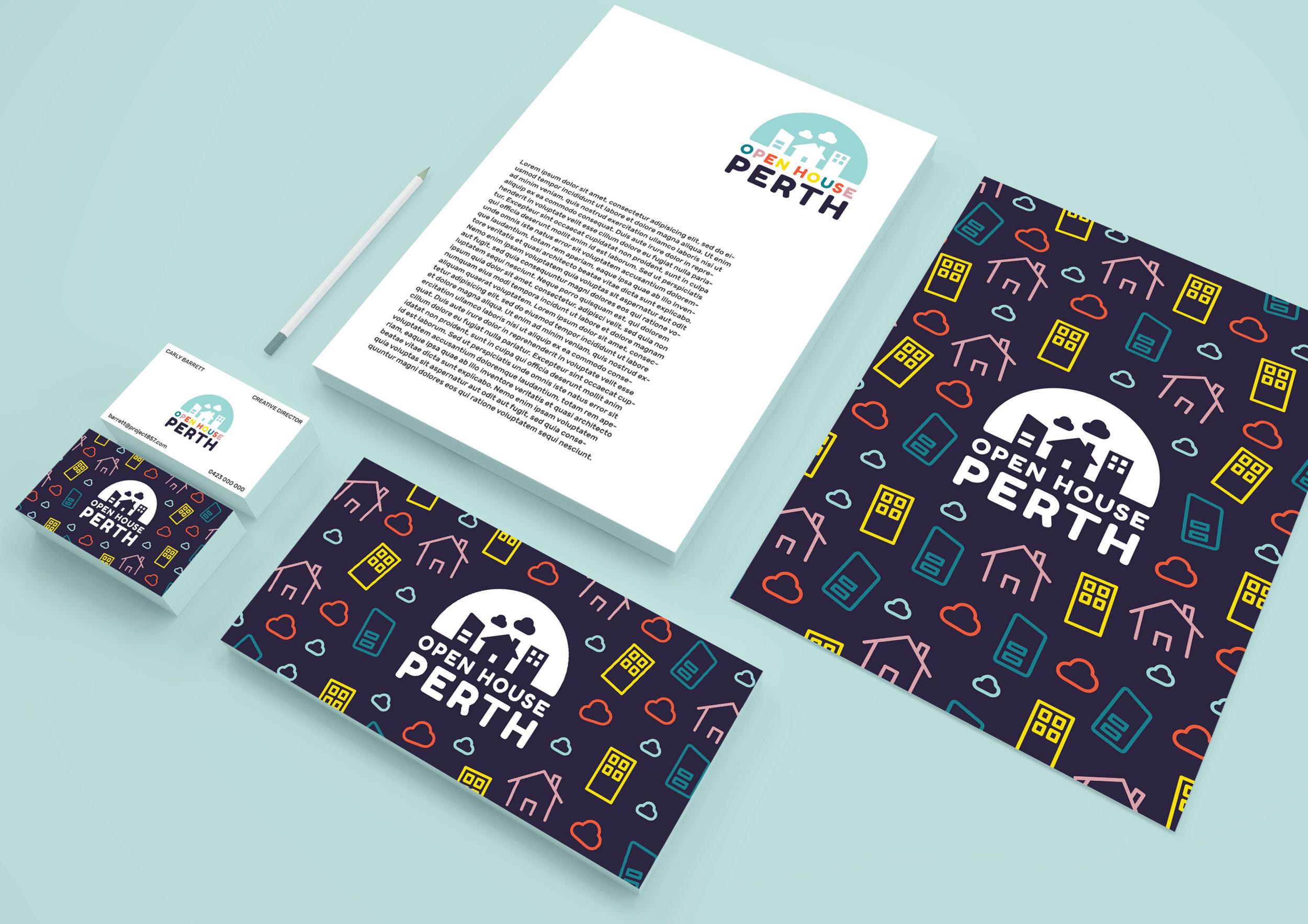 DESIGNWA-OHP Re-brand_Aimee Chappell Studio9.jpg