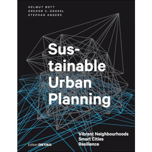 sustainable_urban_planning_smart_cities_engl_500.jpg