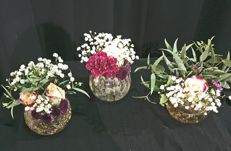 small-accent-arrangements-antique-glass--fresh.jpg