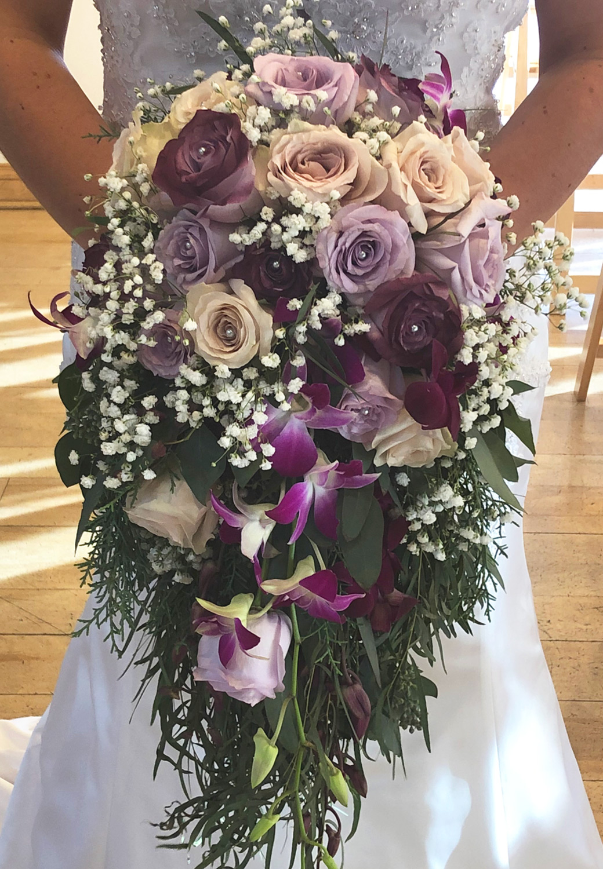 bride_bouquet_web_kudos-sydney.jpg