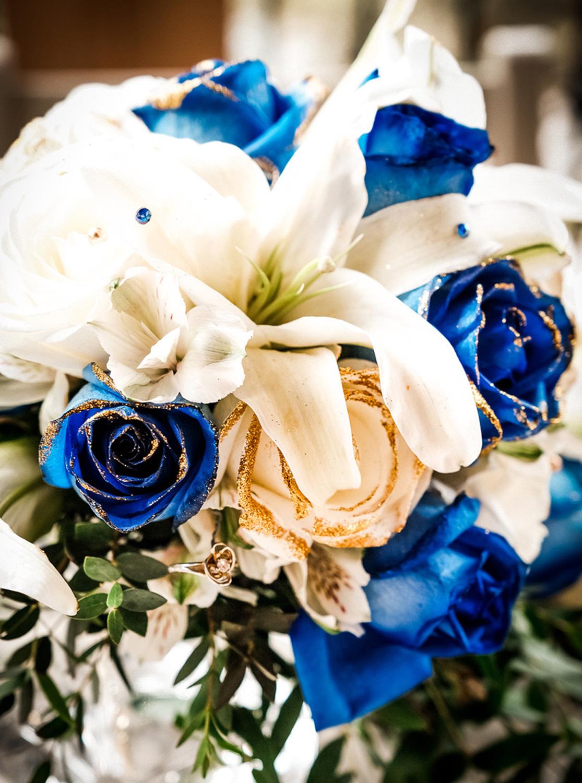 bride_bouquet-detail-web.jpg