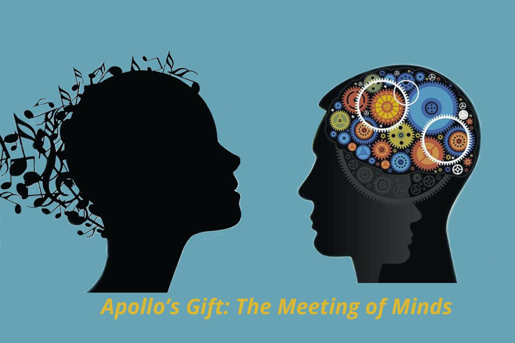 Apollos-Gift.jpg