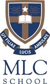 MLC School Logo.png