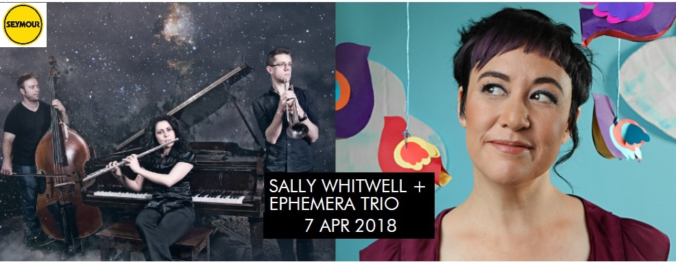Sally Whitwell + Ephemera Trio.jpg