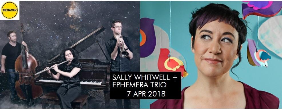 Sally+Whitwell+++Ephemera+Trio.jpg