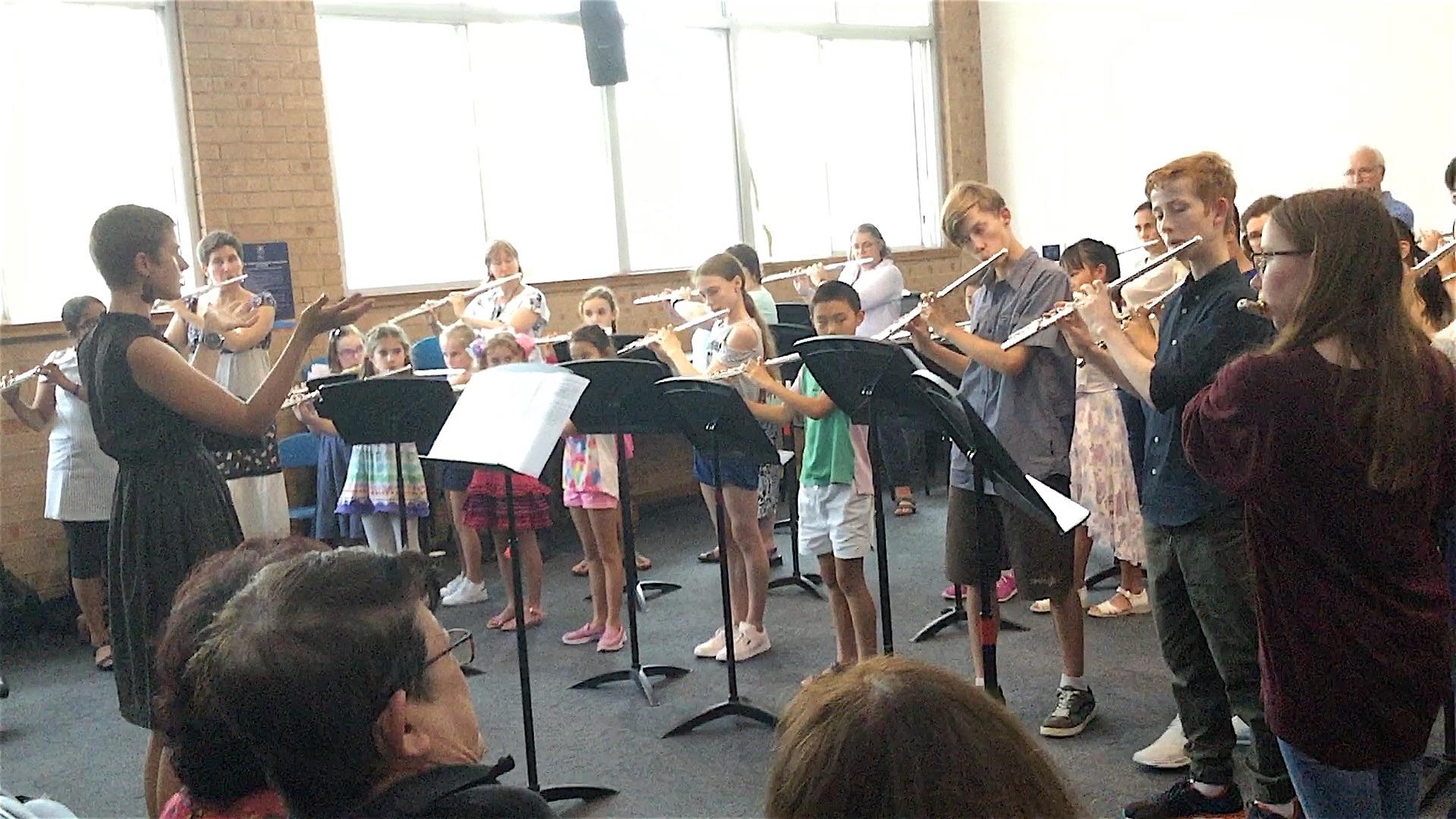 Flute Society gala day.jpg