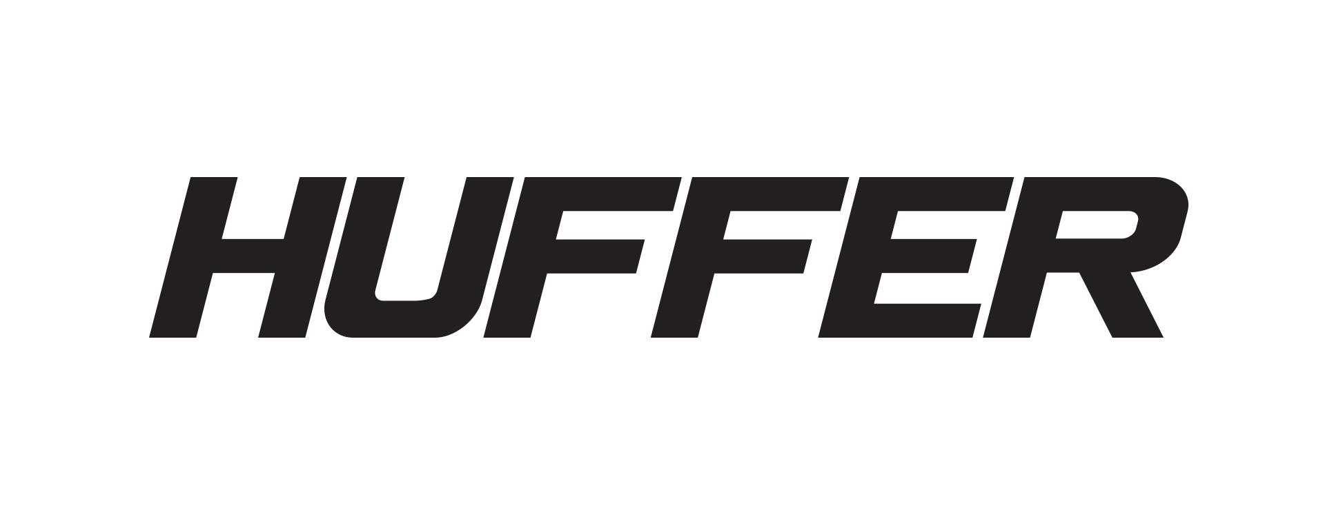 Huffer_Logo_JPG.jpg
