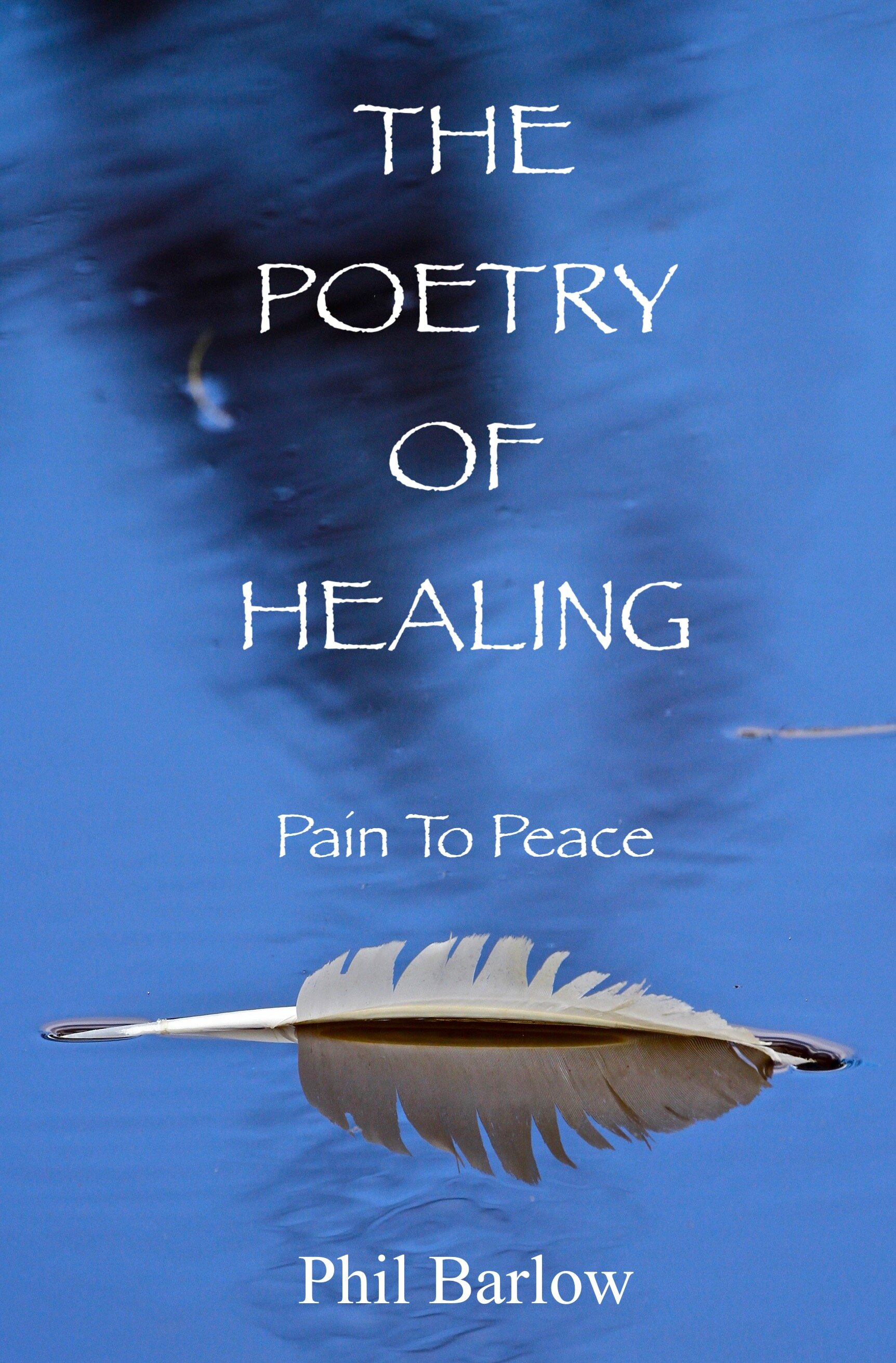 The Poetry Of HEaling - Cover Design idea .jpeg