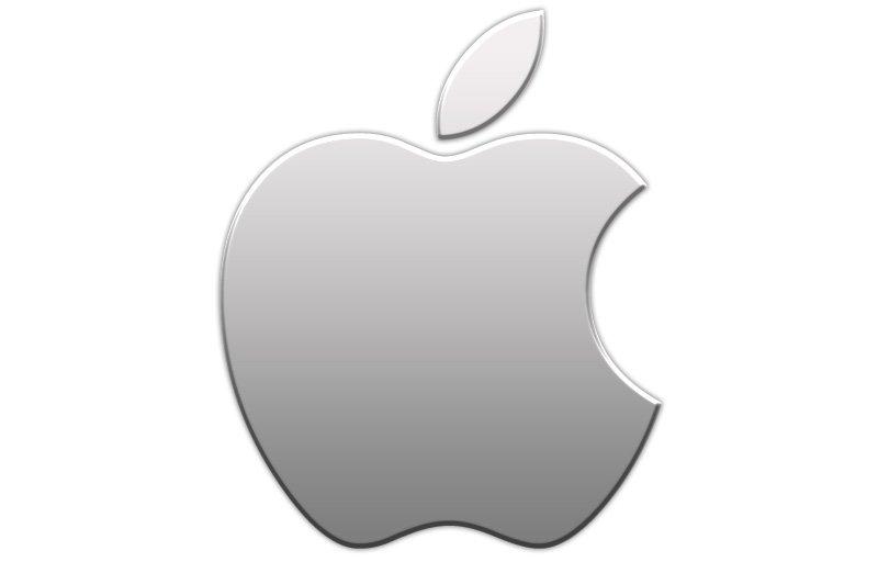 Apple-logo-icon-Aluminum.jpg