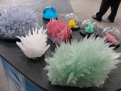 feeaace1ebb09d06b701bde0aaa42878--grow-your-own-crystals-growing-crystals.jpg
