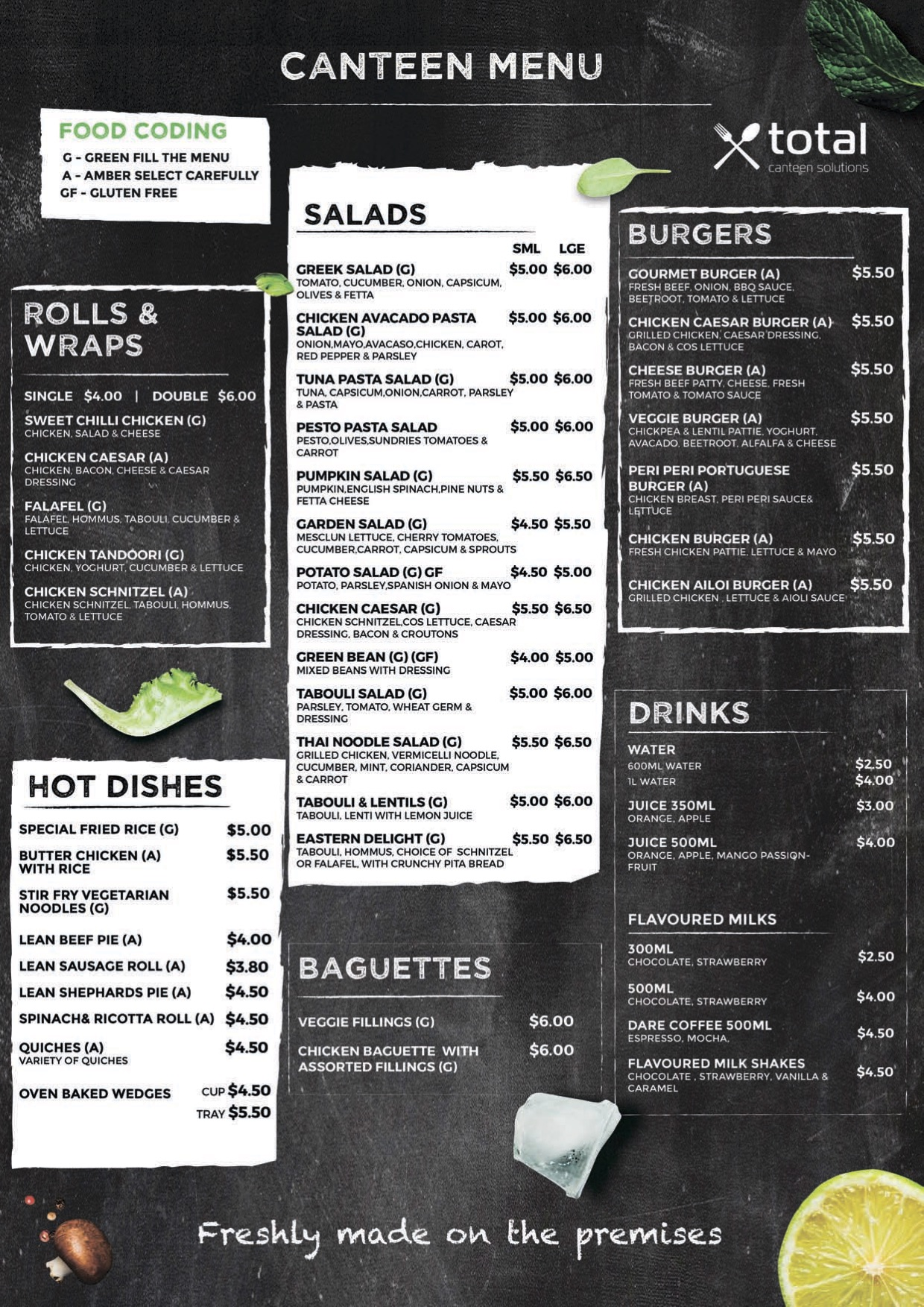 TCS 2018 MENU PORT  1.jpg