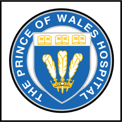 prince-of-wales-hospital-logo-996.png