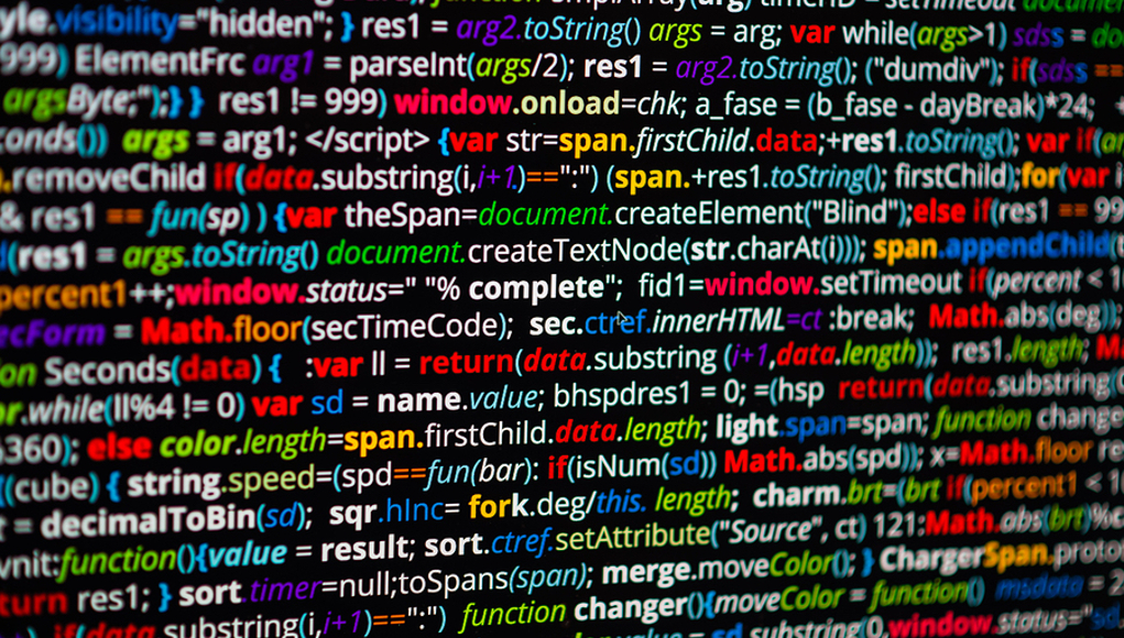 Program-Code-Feature-Image.jpg