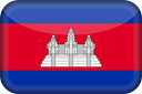 cambodia-flag-3d-icon-128.png