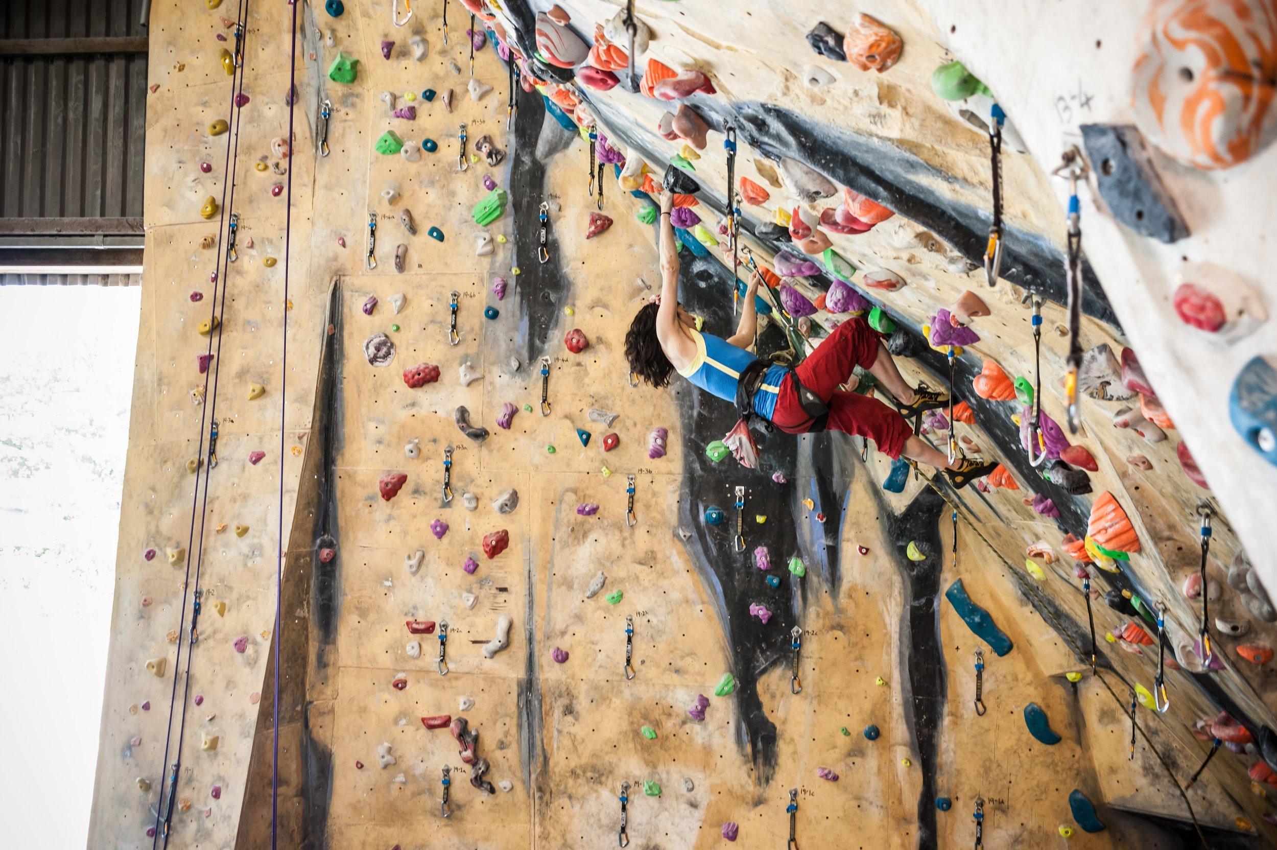 Lead Wall.jpg