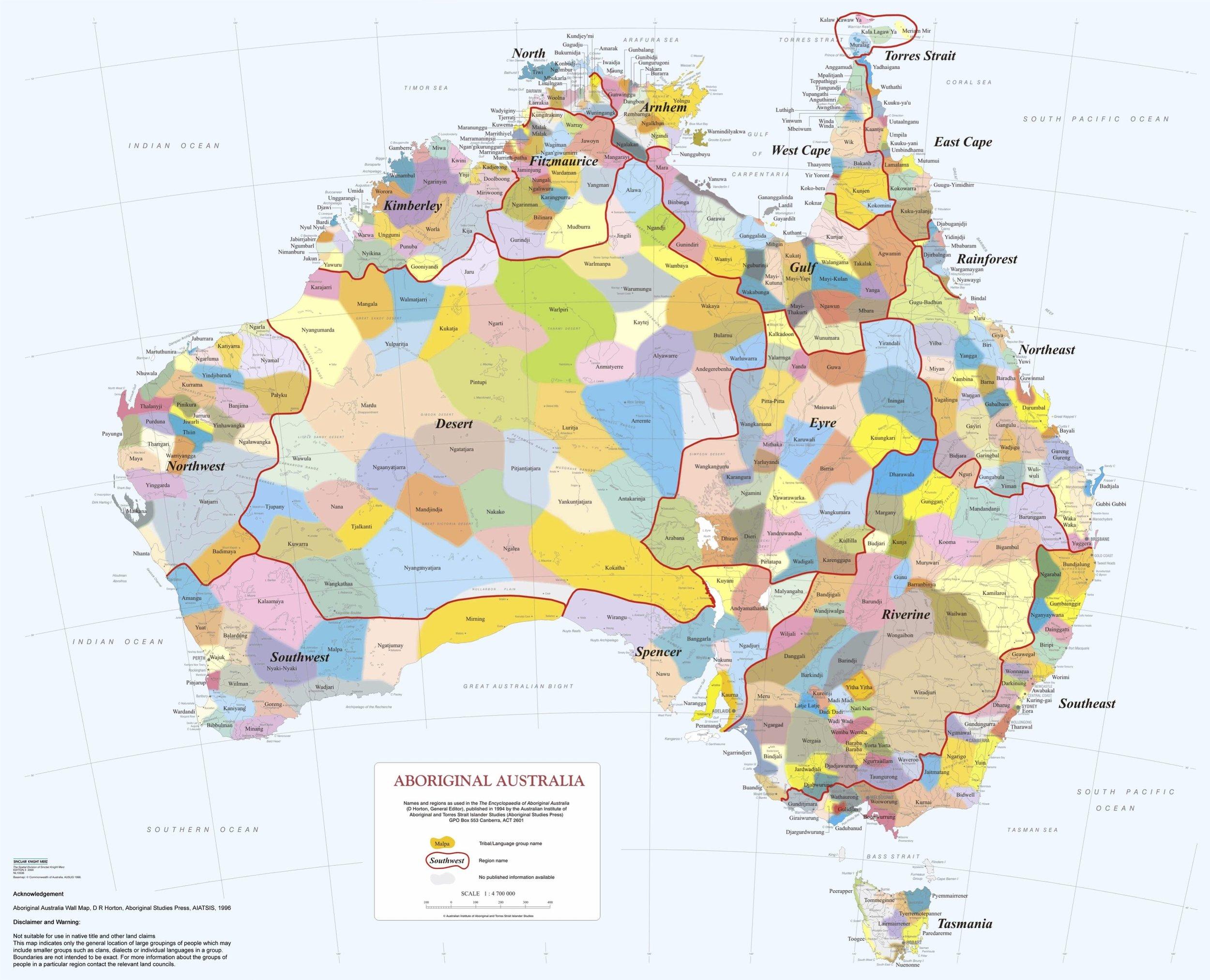 aboriginal-australia-map.jpg