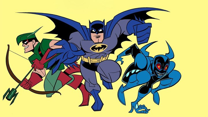 Batman The Brave And The Bold.jpg