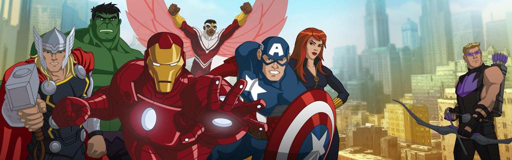 Avengers Assemble.jpeg
