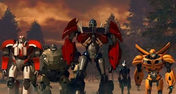 Transformers Prime.jpg