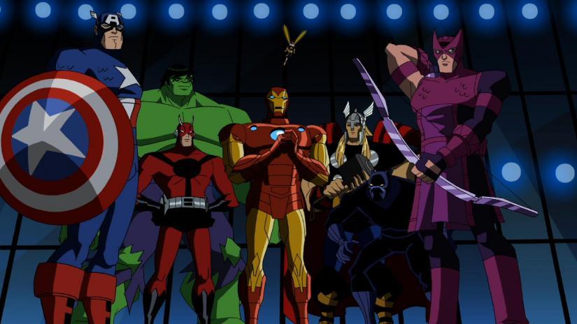 Avengers Earth's Mightiest Heroes.jpg