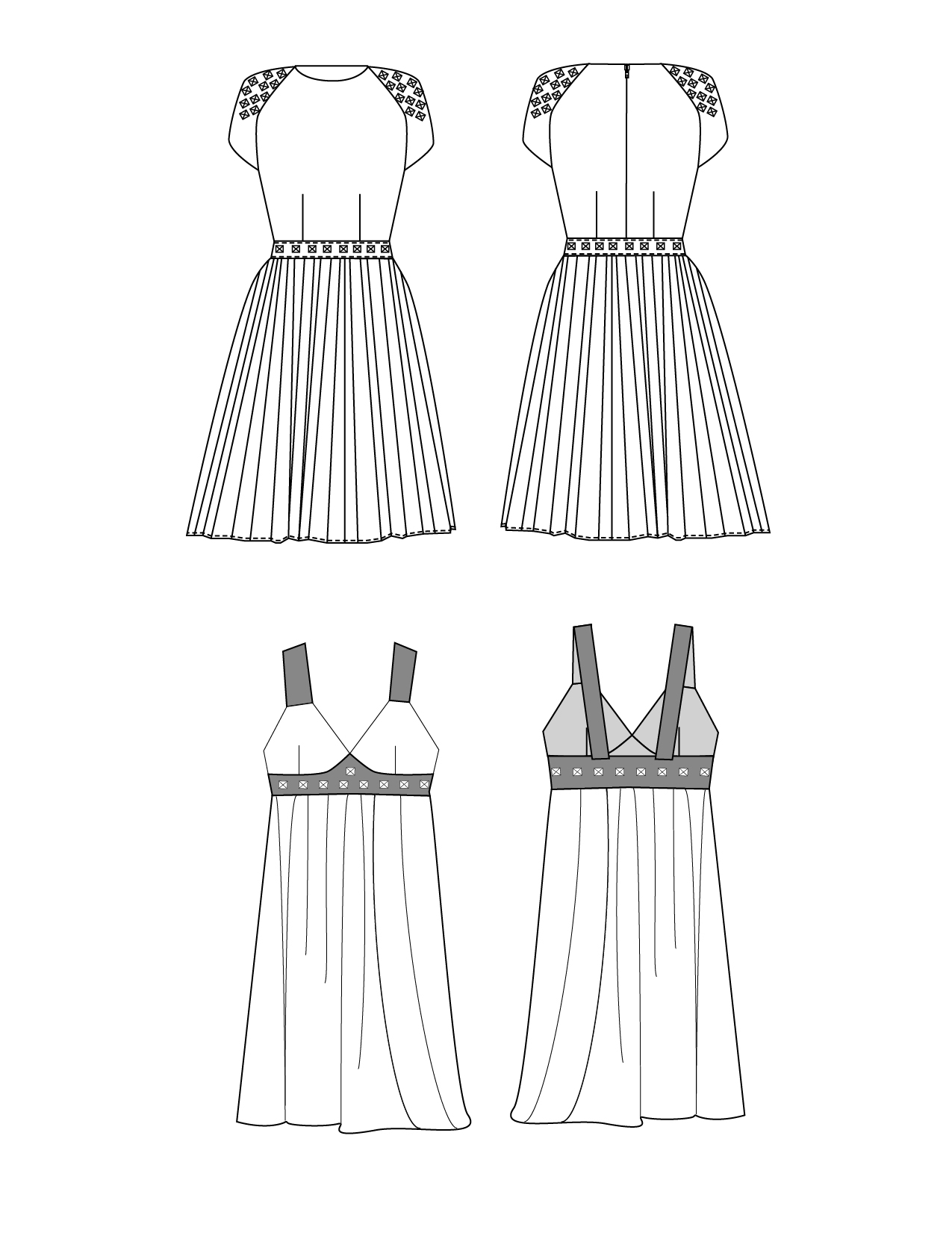 fashion-illustrations-01.jpg