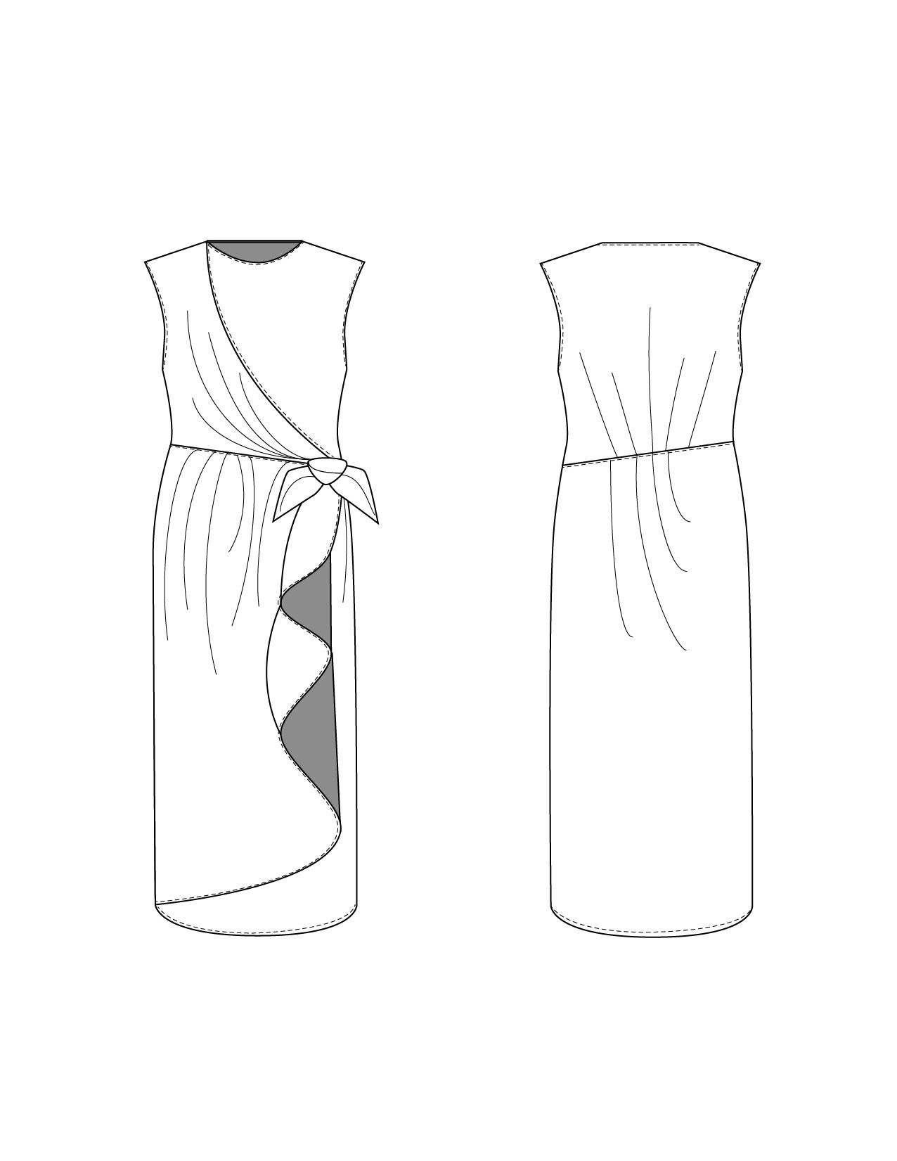 fashion-illustrations-03.jpg
