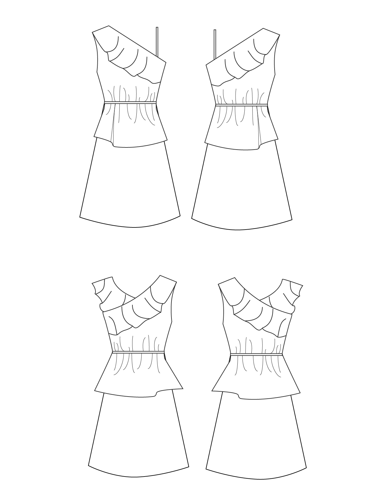 fashion-illustrations-04.jpg