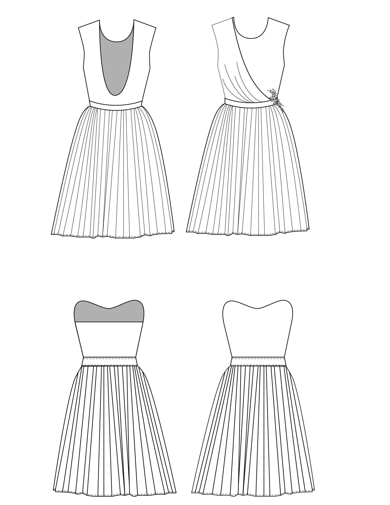 fashion-illustrations-05.jpg