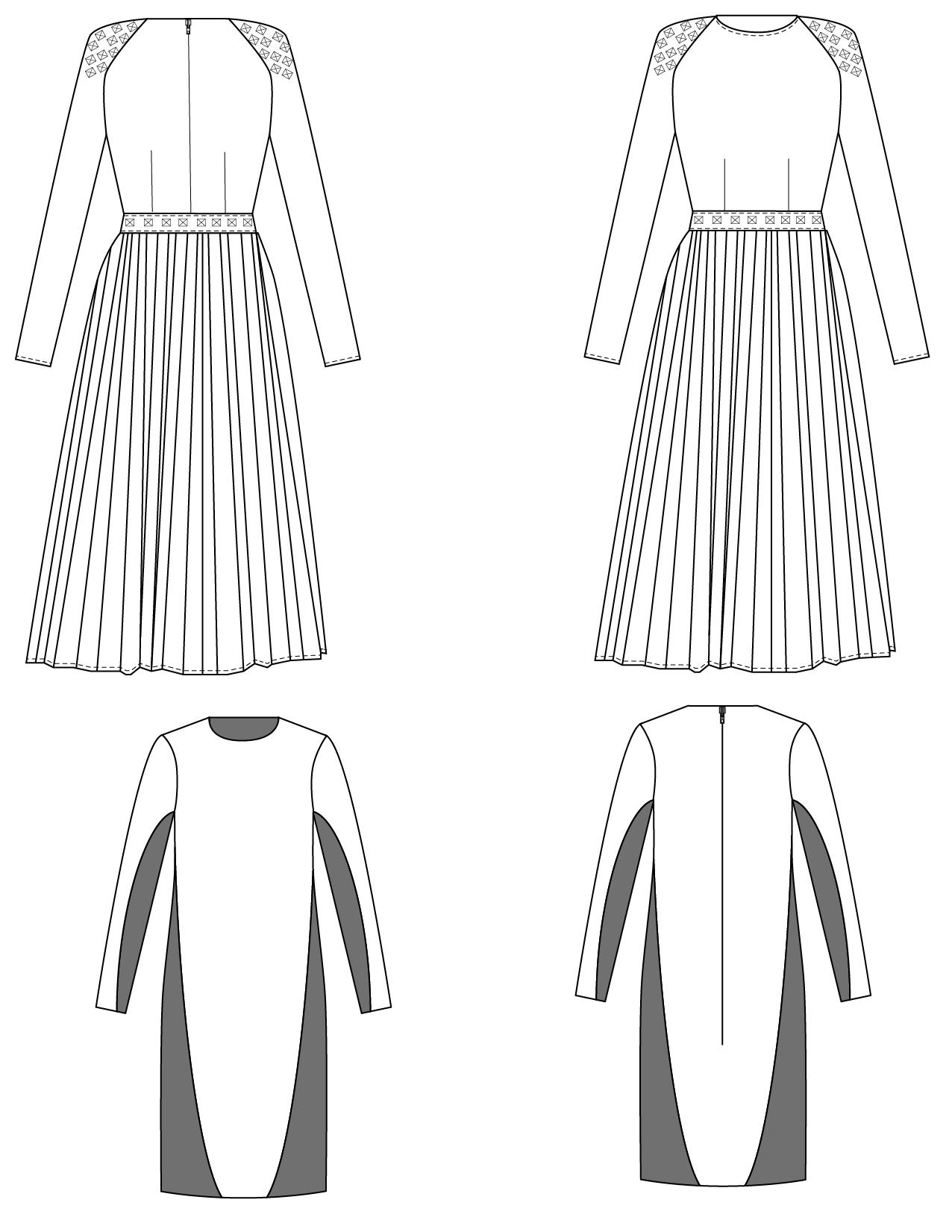 fashion-illustrations-06.jpg