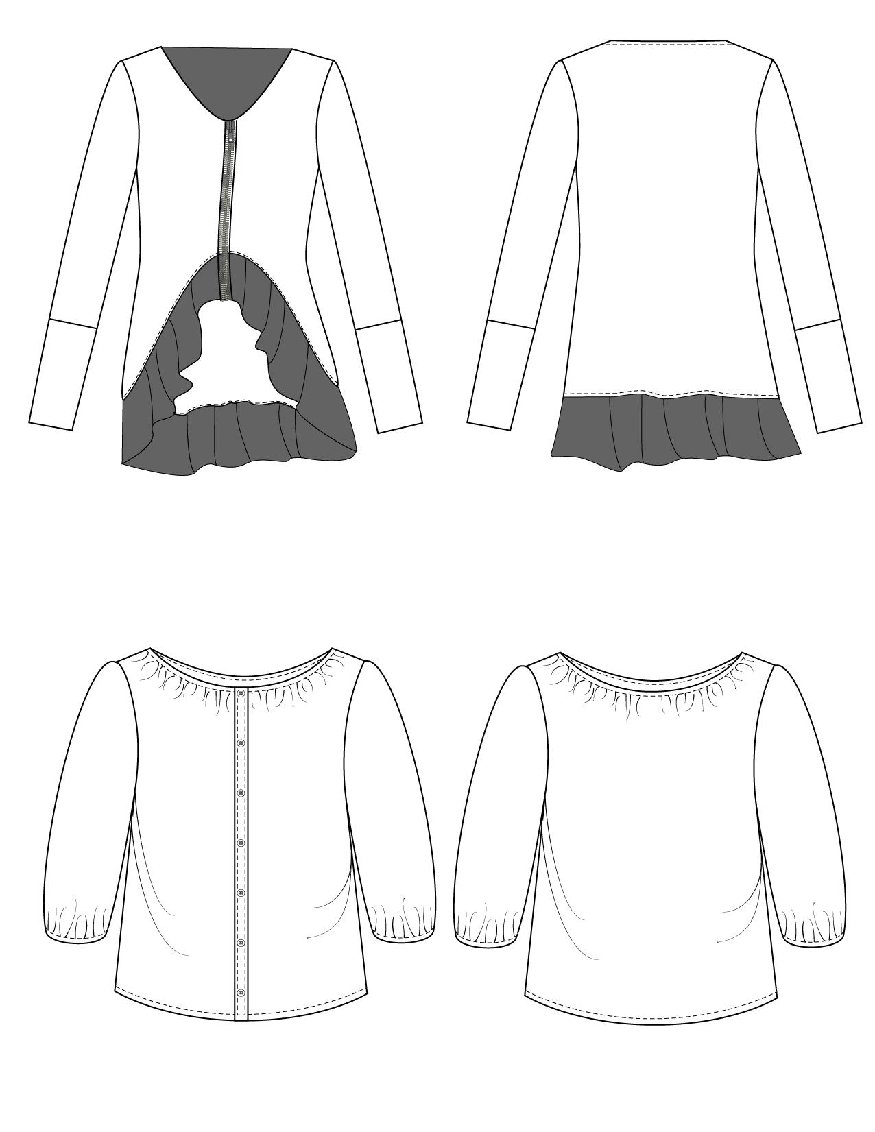 fashion-illustrations-08.jpg