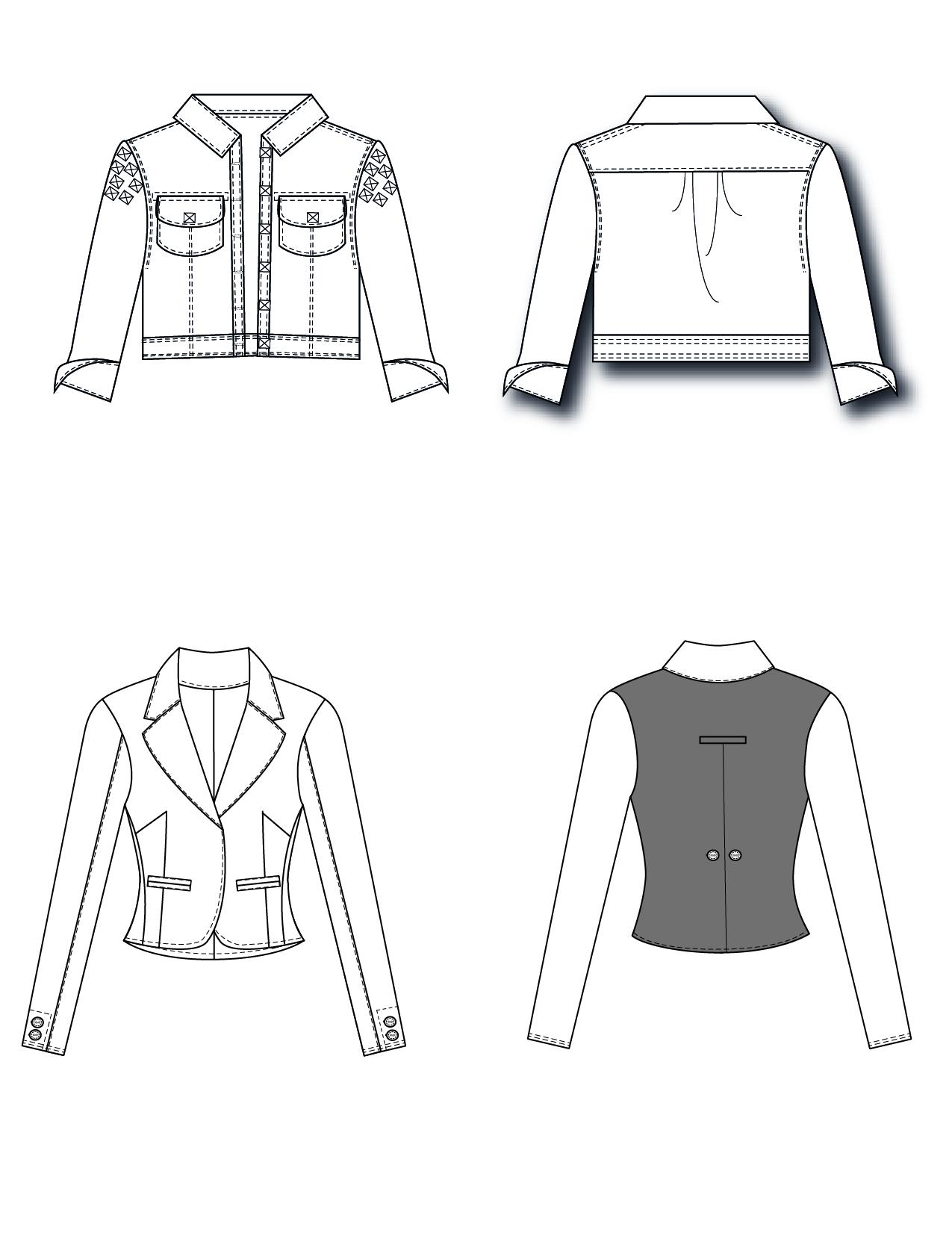 fashion-illustrations-07.jpg