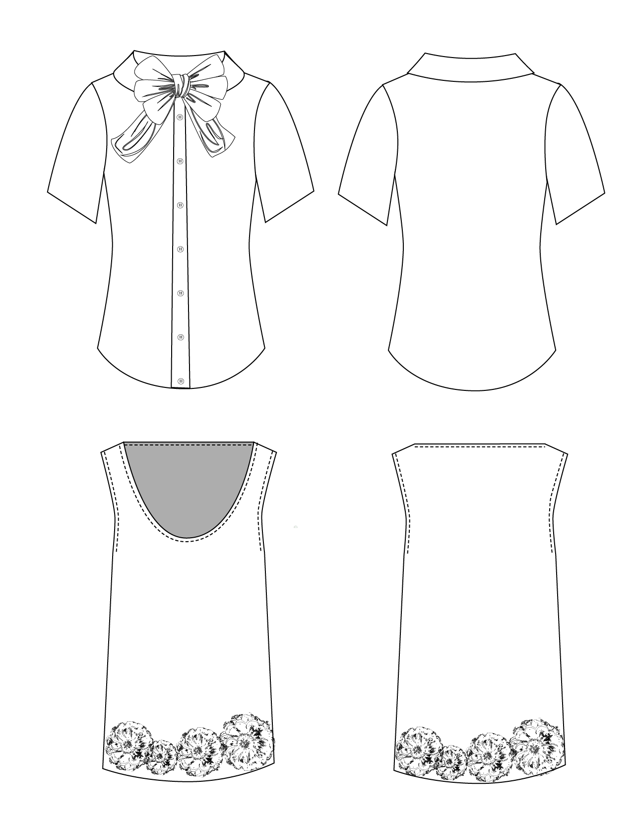 fashion-illustrations-09.jpg