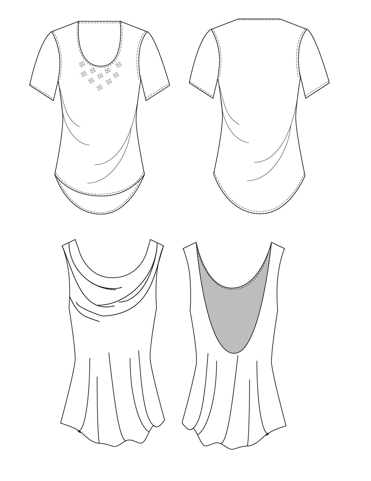 fashion-illustrations-10.jpg