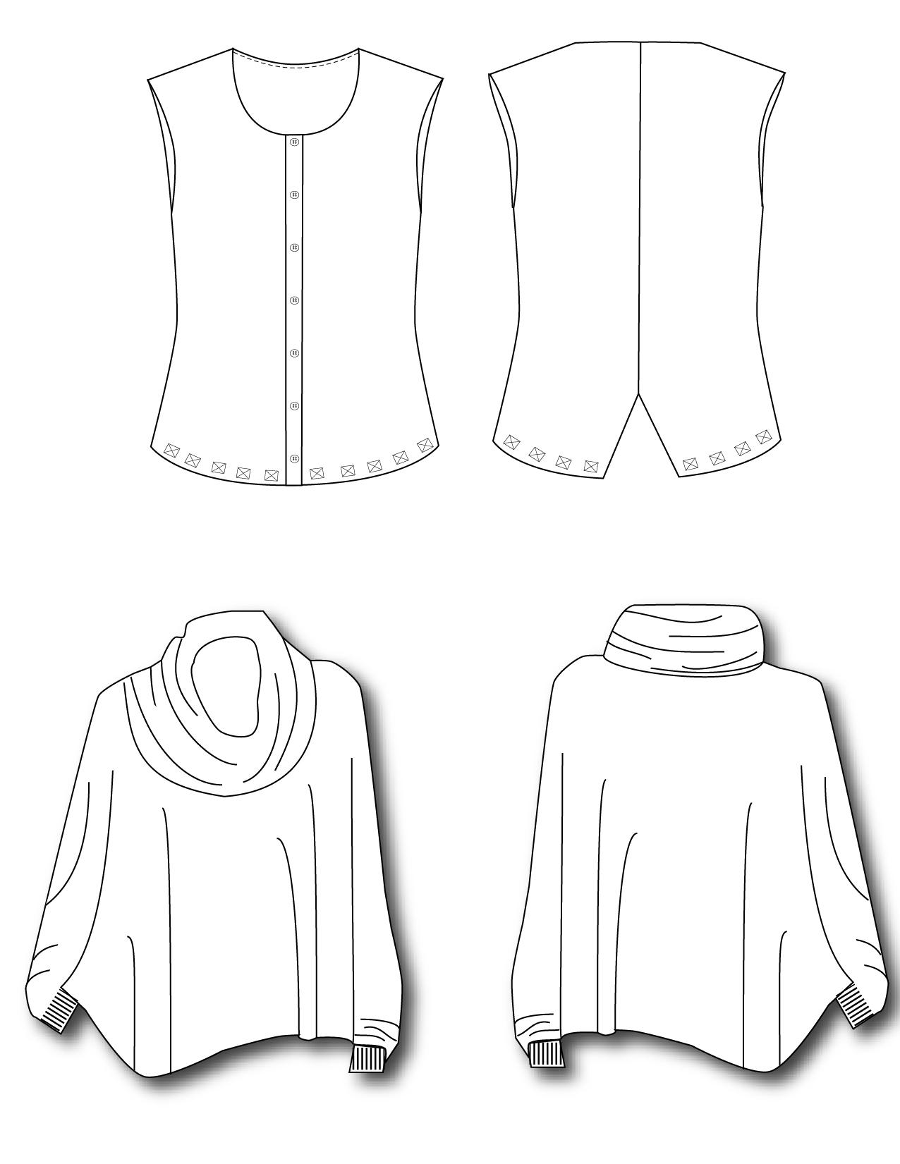 fashion-illustrations-11.jpg