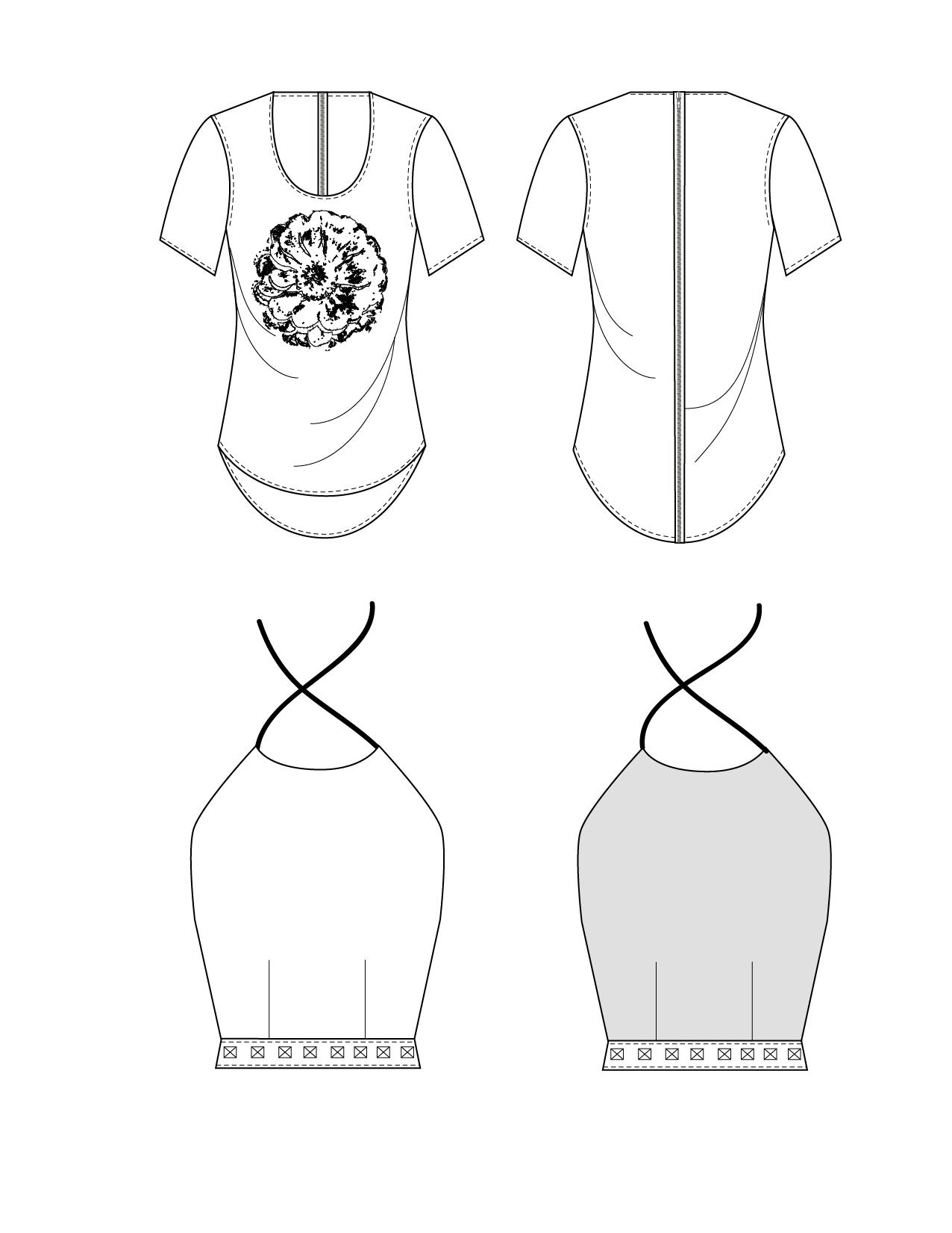 fashion-illustrations-12.jpg