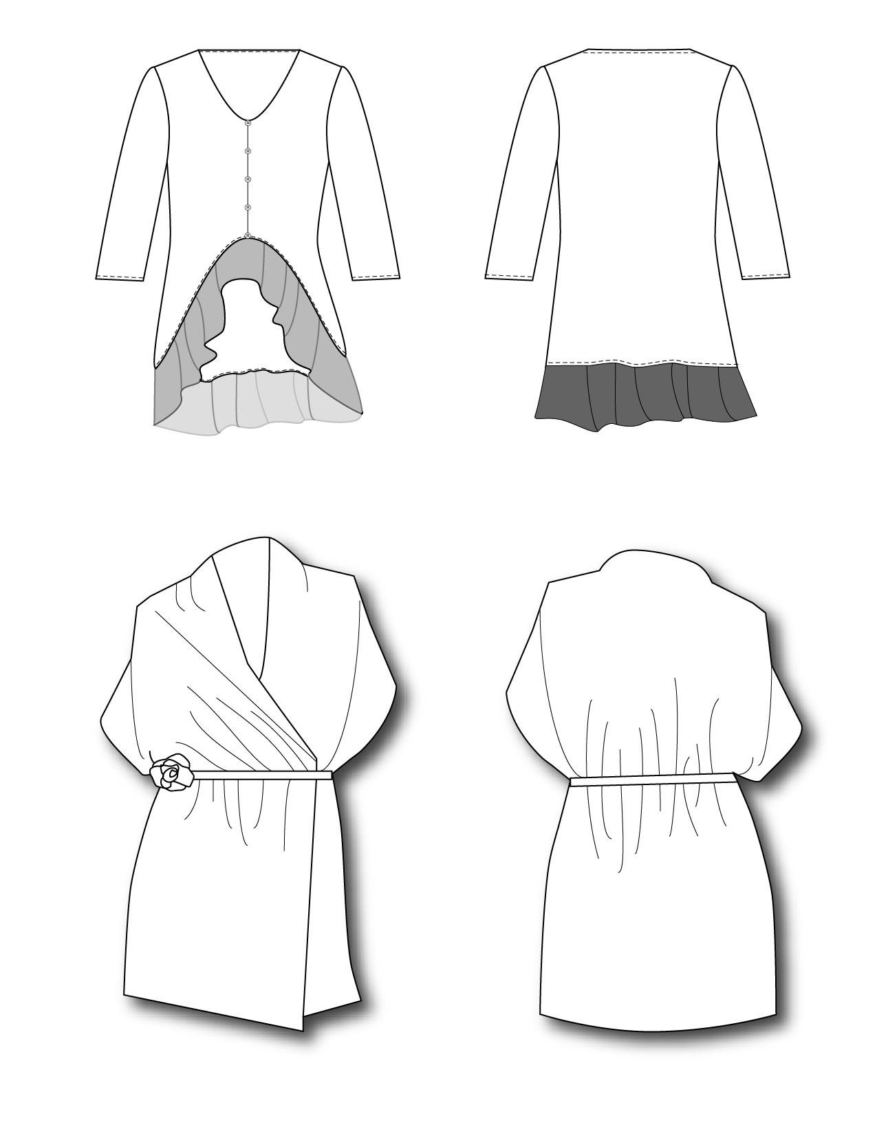 fashion-illustrations-13.jpg